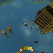 Captain Herberos gallery image 4