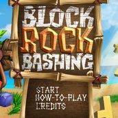 Block Rock Bashing gallery image 1