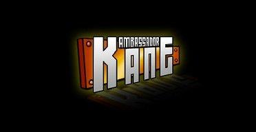 Ambassador Kane