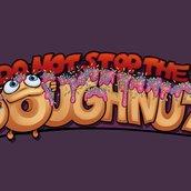 Do Not Stop The Doughnut gallery image 1