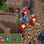 War of Sonria gallery image 3