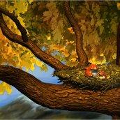 Leaf Leap gallery image 1
