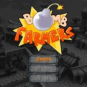 Bomb Farmers gallery image 6