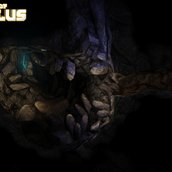 Caverns of Kappulus gallery image 2