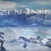 Frozen Inferno gallery image 1