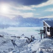 Frozen Inferno gallery image 13
