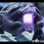 Frozen Inferno gallery image 10
