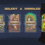 Ruckus Rumble gallery image 8
