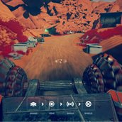 Crimson Dust gallery image 10