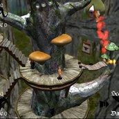 Grim Tales gallery image 2