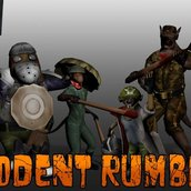 Rodent Rumble gallery image 1