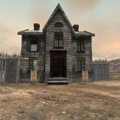 Post-apocalypse Now gallery image 5