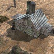Post-apocalypse Now gallery image 6