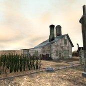 Post-apocalypse Now gallery image 7