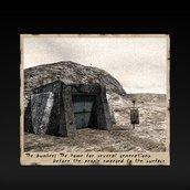 Post-apocalypse Now gallery image 9