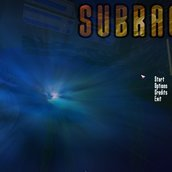 Subracer gallery image 1