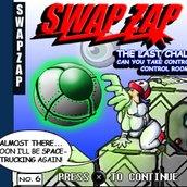Swap Zap gallery image 2
