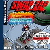 Swap Zap gallery image 10