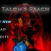 Talon's Reach gallery image 1