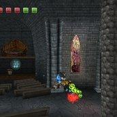 Talon's Reach gallery image 12