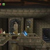 Talon's Reach gallery image 10
