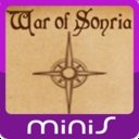 War of Sonria