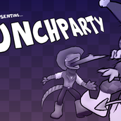 punchparty