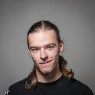 Sven van Wiggen