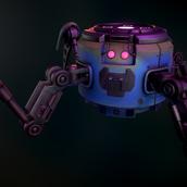 Spider portal bot.png