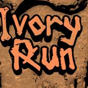 Ivory Logo