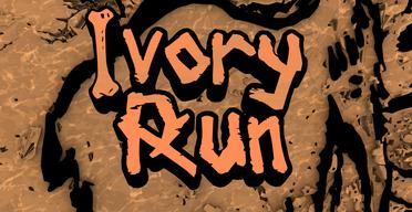 Ivory Run
