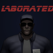 Title_Laborated