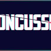 Concussed_B