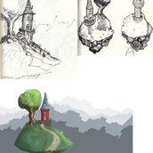 Sebastian Emanuelsson gallery image 3